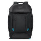 PREDATOR-GAMING-UTILITY-BACKPACK-BLACK-w-TEAL-BLUE-ACCENTS-PBG591-main.png