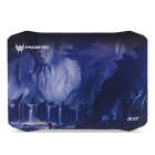 Predator-mouse-pad-M-PMP711-Alien-Jungle-main.png