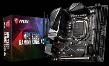 MPG Z390I GAMING EDGE AC.jpg