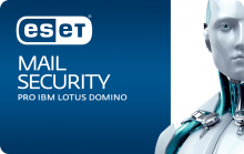 Mail-Security-for-IBM-Lotus-Domino-karta.png