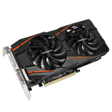 GV-RX470G1 GAMING-4GD.png