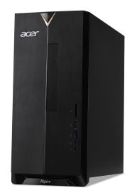 Acer-Aspire-TC-895-02.png