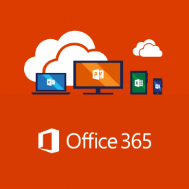 Office-365-main-Q.fw.png